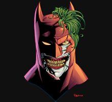 Batface Unisex T-Shirt