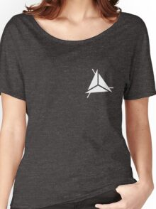 Alliance (Small) Women's Relaxed Fit T-Shirt
