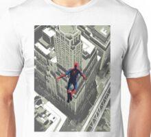 The Amazing Spiderman 2 Unisex T-Shirt