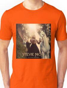 STEVIE NICKS IN YOUR DREAM Unisex T-Shirt