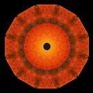 Solar Star by Michael Matthews