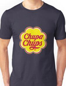 chupa-chups Unisex T-Shirt