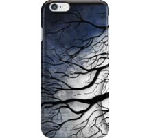 To be Loved  iPhone Case/Skin