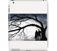 To be Loved  iPad Case/Skin