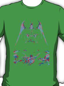 Neon Vader T-Shirt