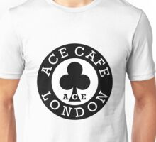 ace cafe london Unisex T-Shirt