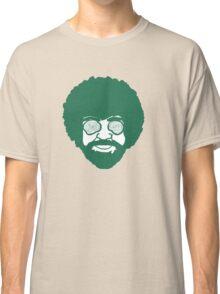 Happy Little Trees Classic T-Shirt