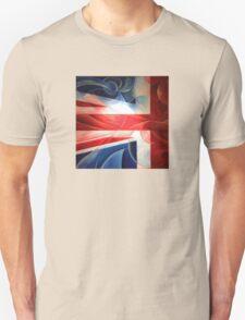 Britannia 2 T-Shirt
