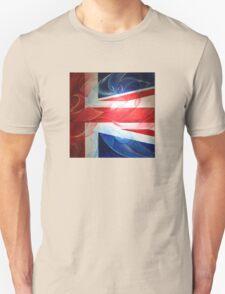 Britannia 3 T-Shirt