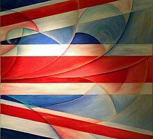 Britannia 4 by h-lee