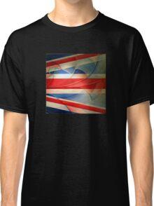 Britannia 4 Classic T-Shirt