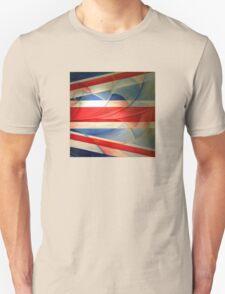 Britannia 4 T-Shirt