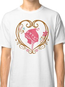 Princess of Arendelle Classic T-Shirt