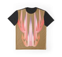 Mask 2 Graphic T-Shirt