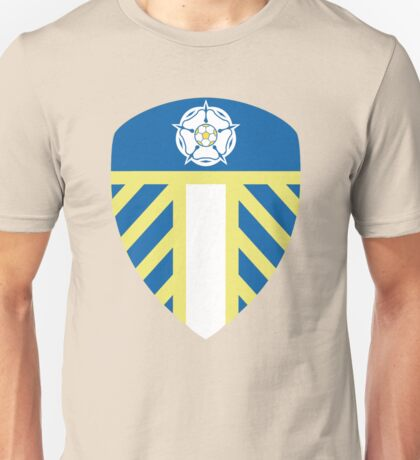 The Peacocks Unisex T-Shirt