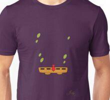 Ce n'est pas Spongebob Unisex T-Shirt
