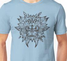 Good Luck - ShiShi Unisex T-Shirt