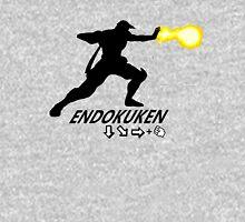 Jago's Endokuken T-Shirt