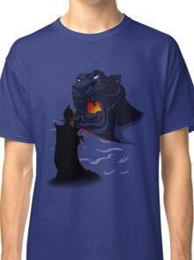 Cave of Wonders Classic T-Shirt