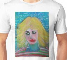 Berlin Love Unisex T-Shirt