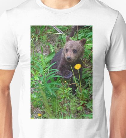 This one is mine! Unisex T-Shirt