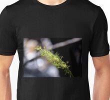 Creekside Grass Unisex T-Shirt