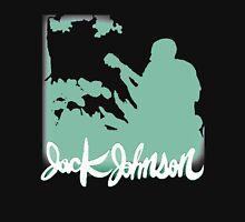 Jack Johnson Tee 2.0 Unisex T-Shirt
