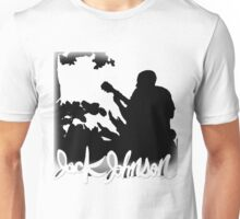 Jack Johnson Tee 2.0 Unisex T-Shirt