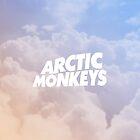 Arctic Monkeys II by noeyt