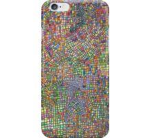 Maxim iPhone Case/Skin