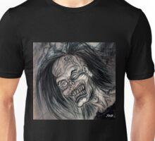 FREAKY FRANK Unisex T-Shirt