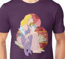 A Muse Me Unisex T-Shirt
