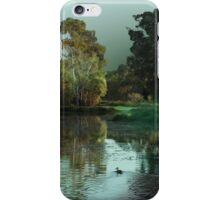 Even small dreams can live large iPhone Case/Skin
