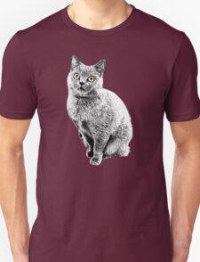 Stone Cate T-Shirt