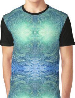 Ice Water Graphic T-Shirt