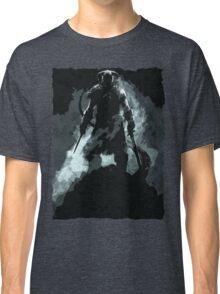Slayer of Dragons Classic T-Shirt