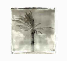 PALM TREE 3 Unisex T-Shirt