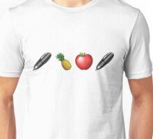 PPAP Pen Pineapple Apple Pen Unisex T-Shirt