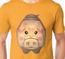 Shenmue Piggy Bank Shenmue Unisex T-Shirt