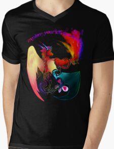 Explore You'r Imagination T-Shirt