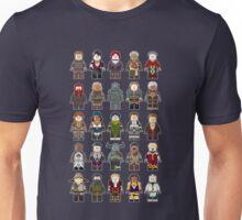 Mini Age Unisex T-Shirt