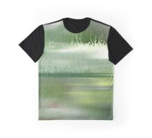 REFreshness ROCKS Graphic T-Shirt