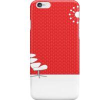 Abode iPhone Case/Skin