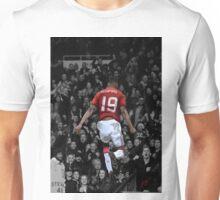 Marcus Rashford Unisex T-Shirt