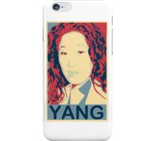 """Oh, screw beautiful, I'm brilliant! "" - Cristina Yang * laptop skins, and mugs added * iPhone Case/Skin"