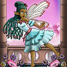 Gracefulness by treasured-gift