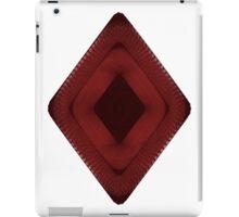 Magic Diamond iPad Case/Skin