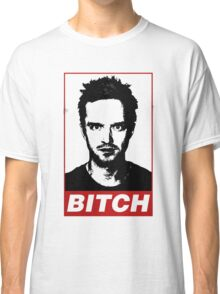 Jesse Classic T-Shirt