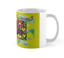 Fantasy Animals 1 Mug