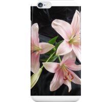 WEDDING ANNIVERSARY iPhone Case/Skin